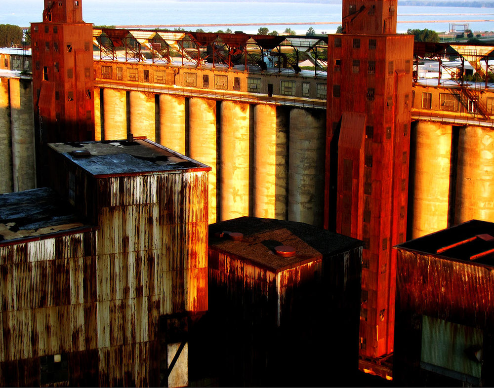 Silo-City-Dreams-7.jpg