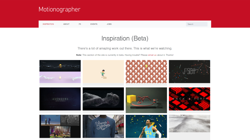 Motiongrapher_150910_01.png