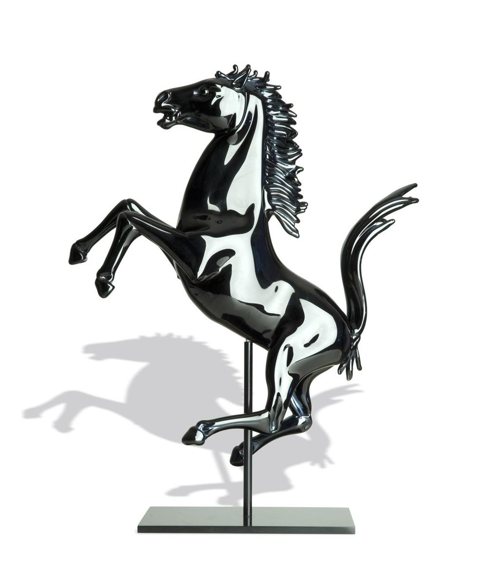 AZ18_F_Ferrari type horse.jpg