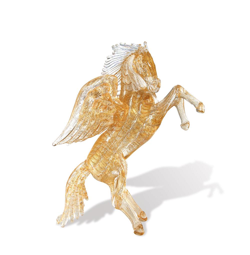 AZ50-M-O_gold rearing pegasus.jpg