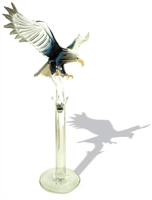 AZ55_Eagle.jpg