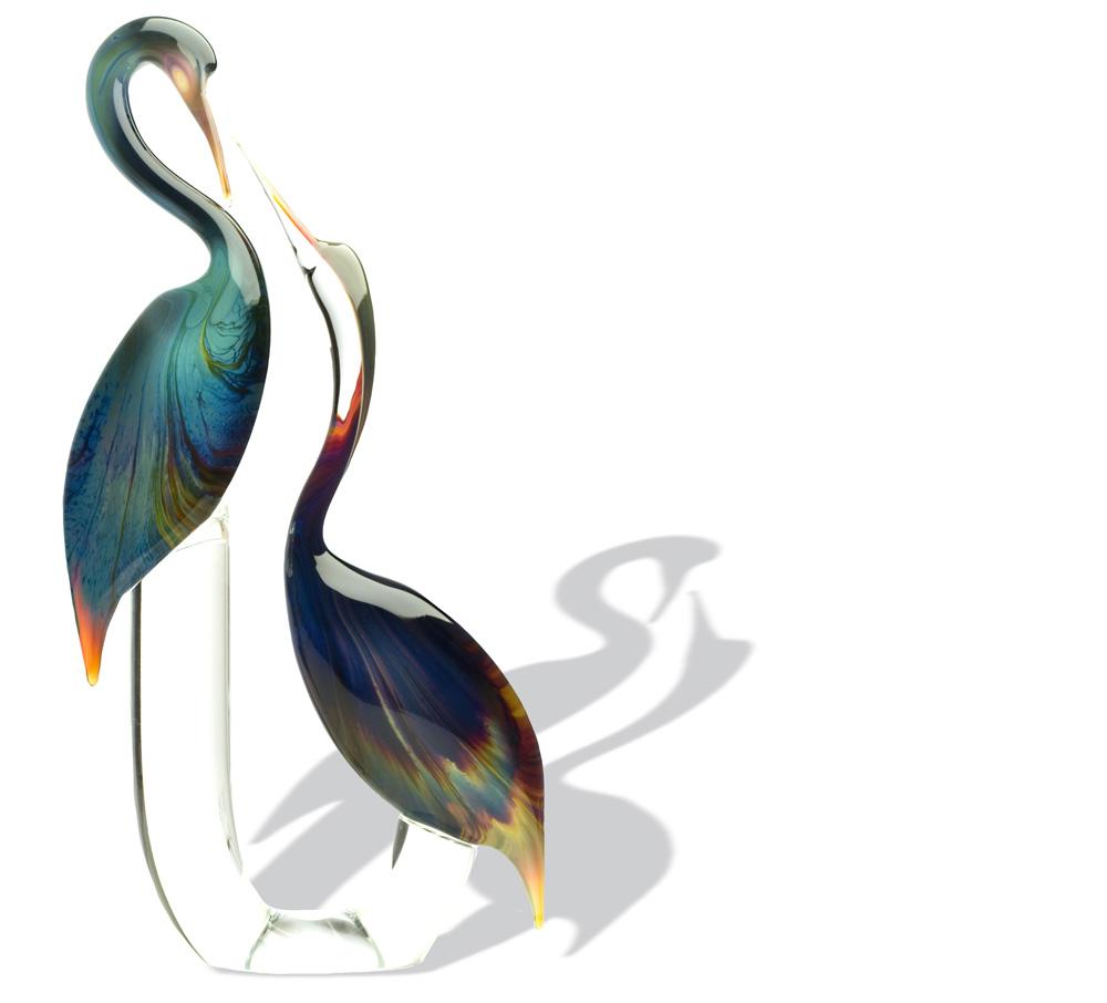 Z959-G_Herons.jpg