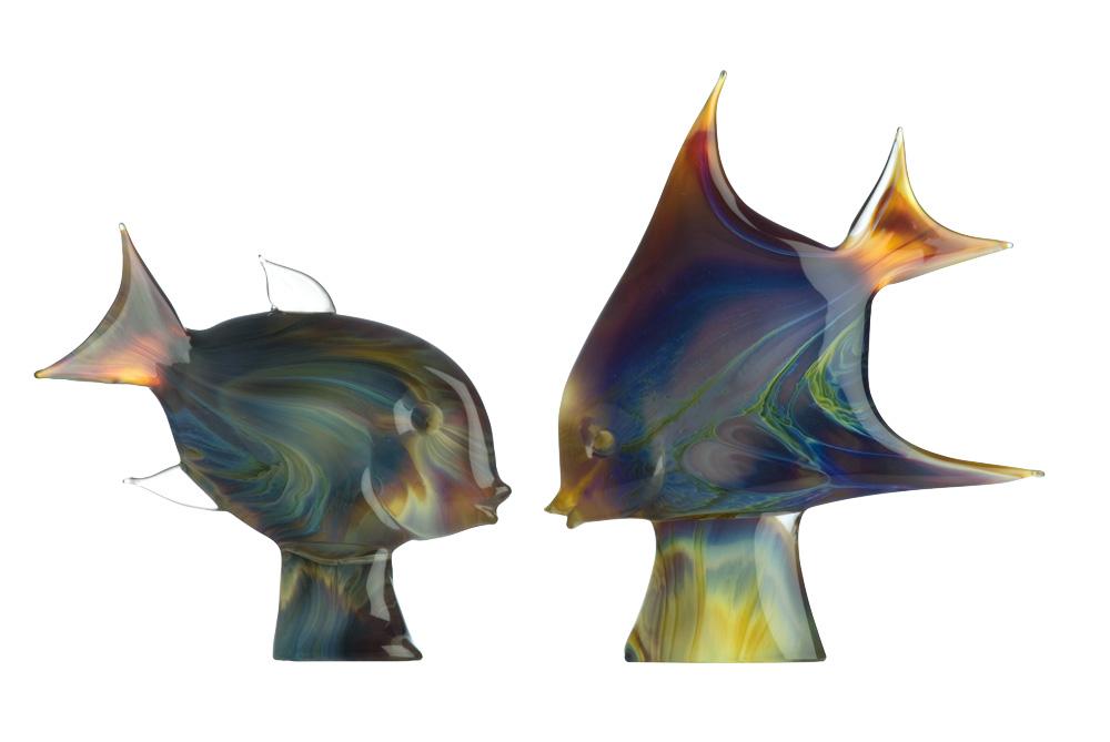 ZM11_ZM12_Fish.jpg