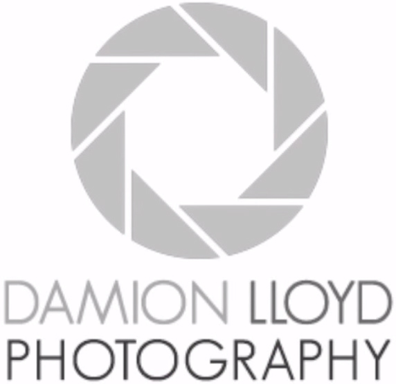 Damion Lloyd Photography logo