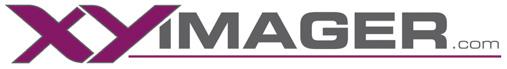 XYimager.com logo