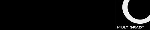 Multigrad logo