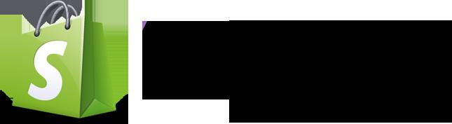 Shopify.com logo