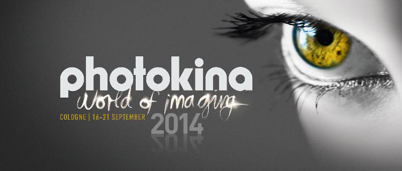 Photokina Tradeshow