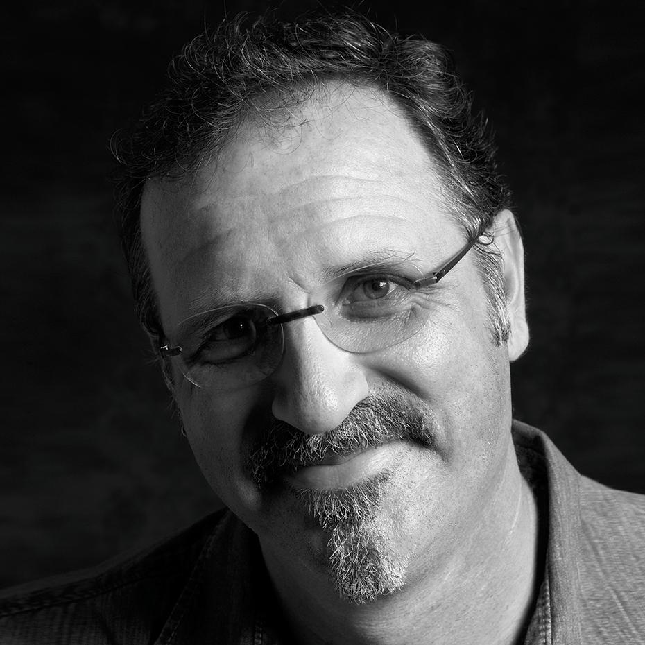 Michael Luppino
