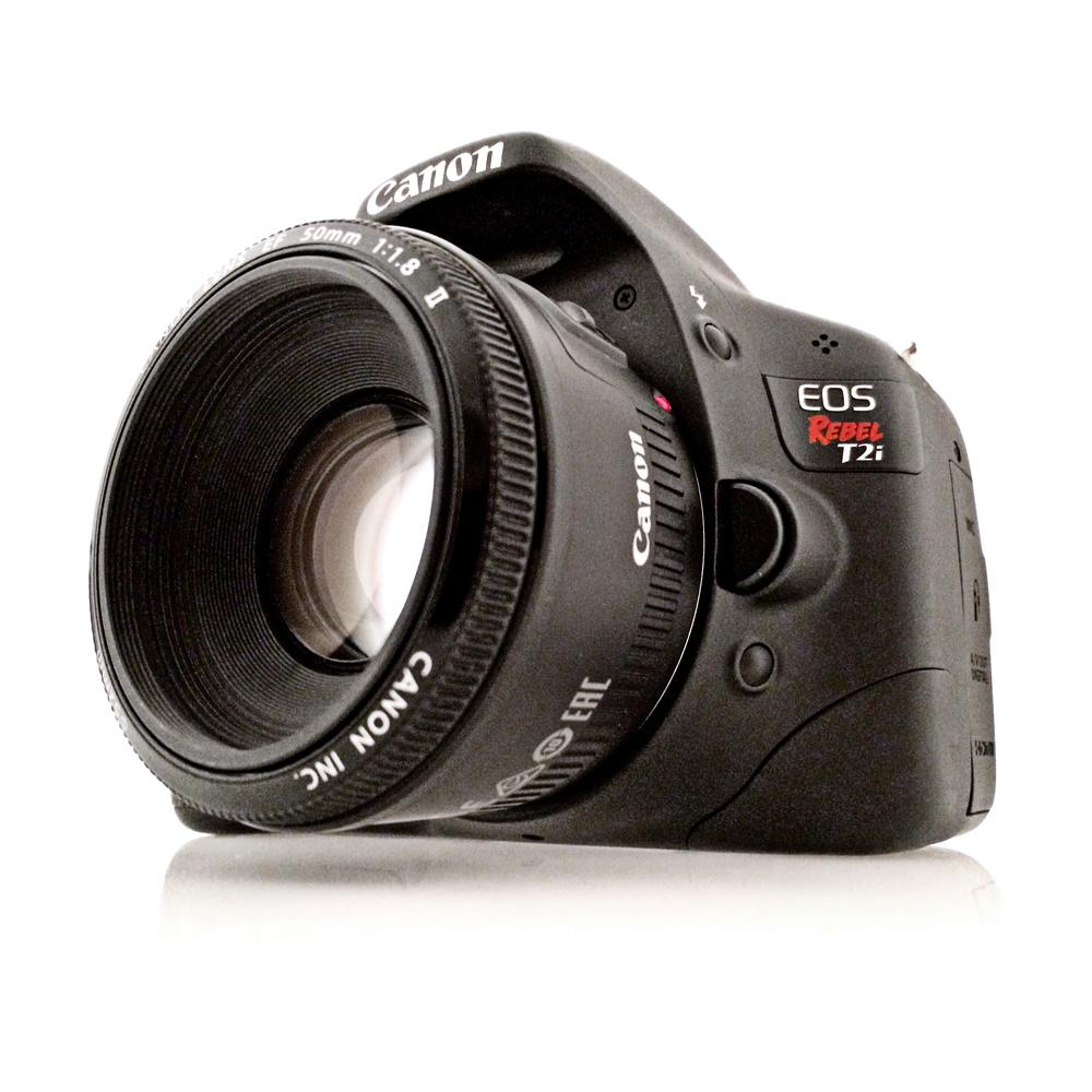 canon-t2i-50mm.jpg