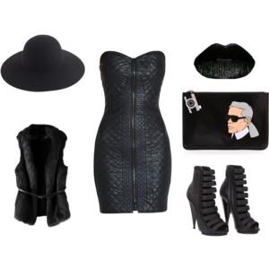 Wardrobe Consult4.jpg