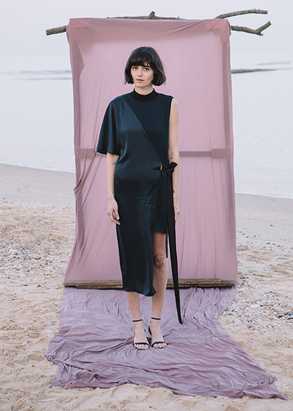amy dress  (1).jpg