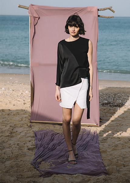 lana skirt.jpg