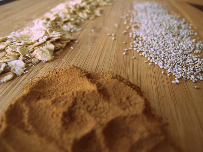 cinnamon-hemp-oats