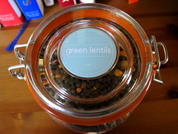 green-lentils-stew-curry