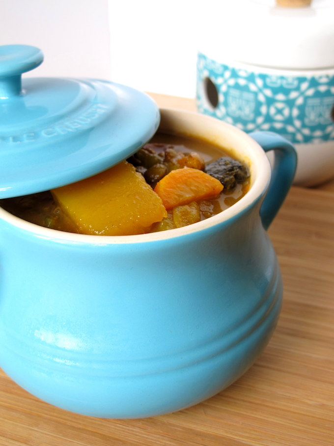 stew-easy-delicious-one-pot