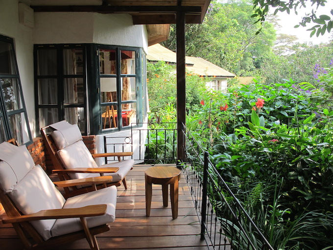 gibbs-farm-rooms-tanzania-serengeti