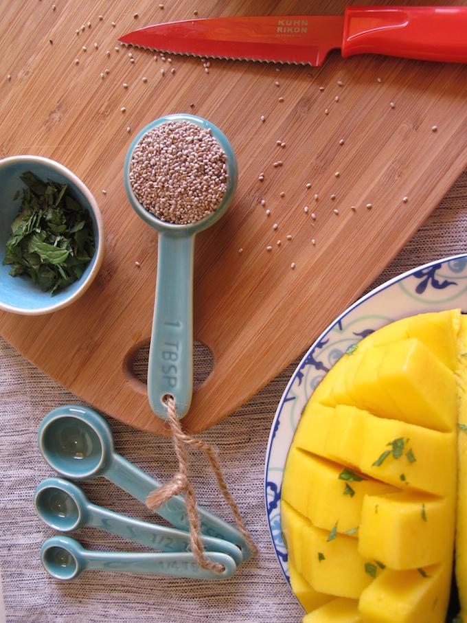 mango jam all materials2