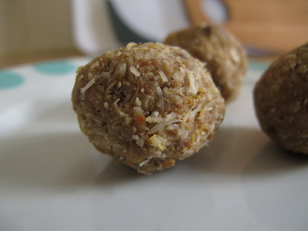 power-balls-mint-chocolate-vegan