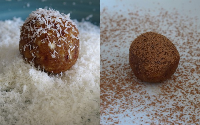 raw-power-balls-coconut-date-nuts-vanilla-vegan-healthy