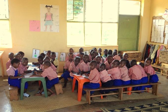 rwanda-children-africa-school-education