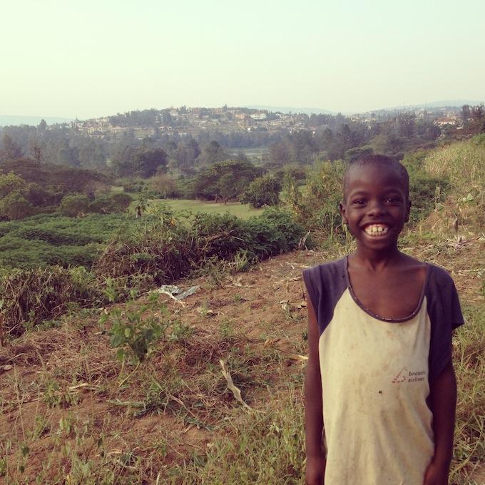 boy-kigali-education-rwanda