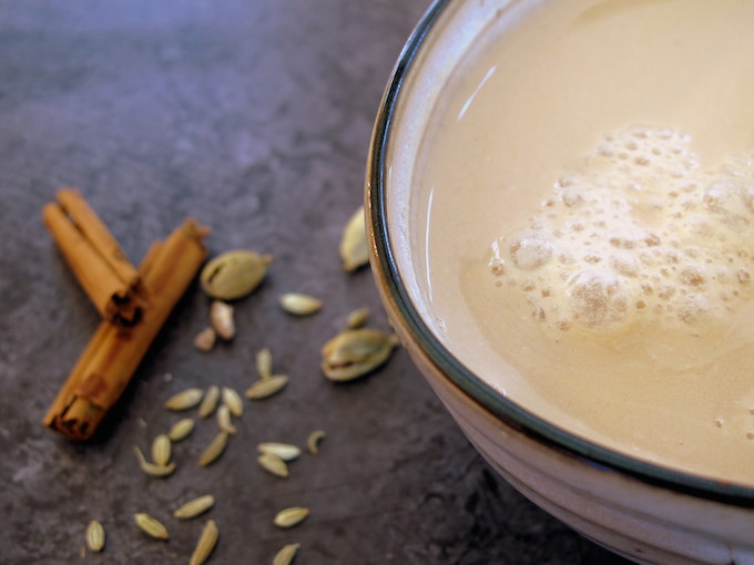 chai-tea-vegan-almond-milk-cardamom-fennel