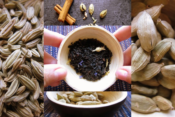 chai-tea-vegan-almond-milk-cardamom-indian