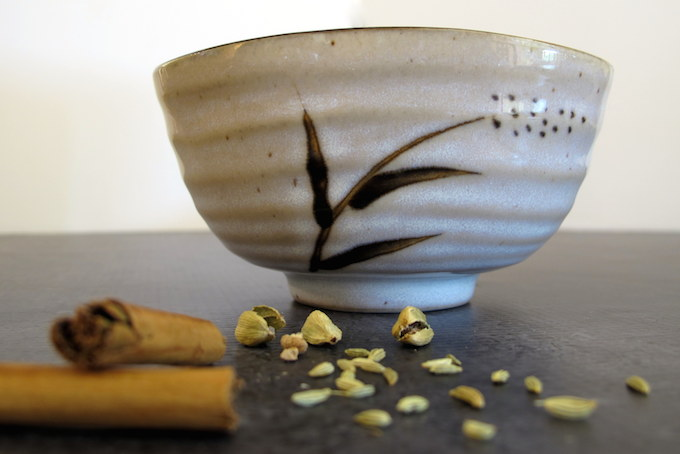 chai-tea-vegan-almond-milk-cardamom