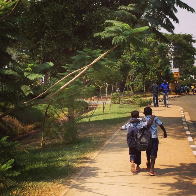 rwanda-education-children