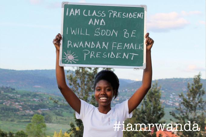 rwanda-genocide-memorial-20years-women