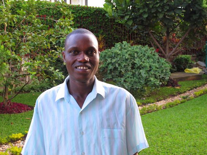 university-kigali-rwanda-scholarship-tea