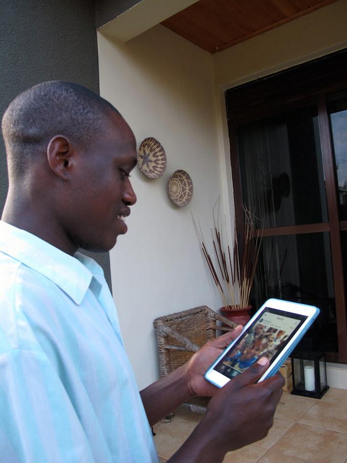 university-rwanda-scholarship-tea