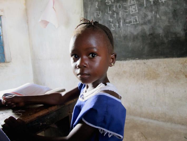 girl-education-school-africa-sierra-leone