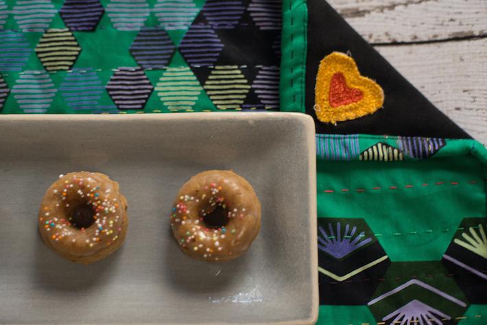 recipe-doughnuts-baked-coconut-Nyamirambo-womens-centre-kigali-rwanda