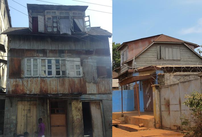sierra-leone-freetown-architecture-caribbean