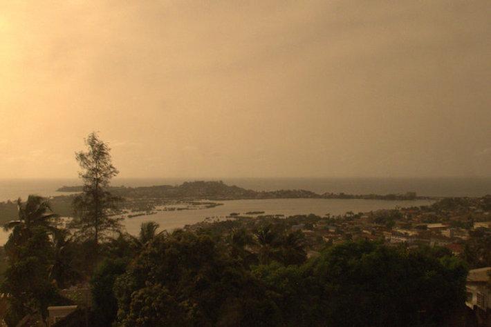 sierra-leone-freetown-view-ocean