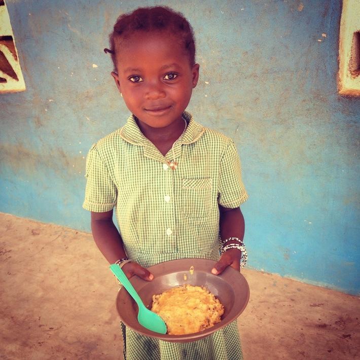 sierra-leone-school-children-africa-little-jars
