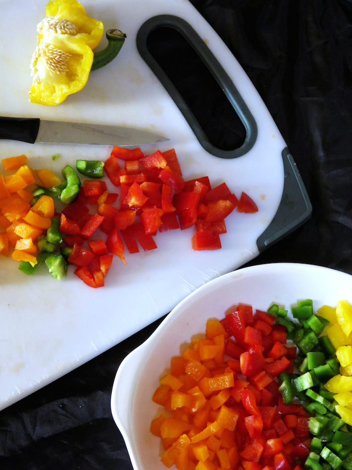 coloured-peppers-raw-fresh
