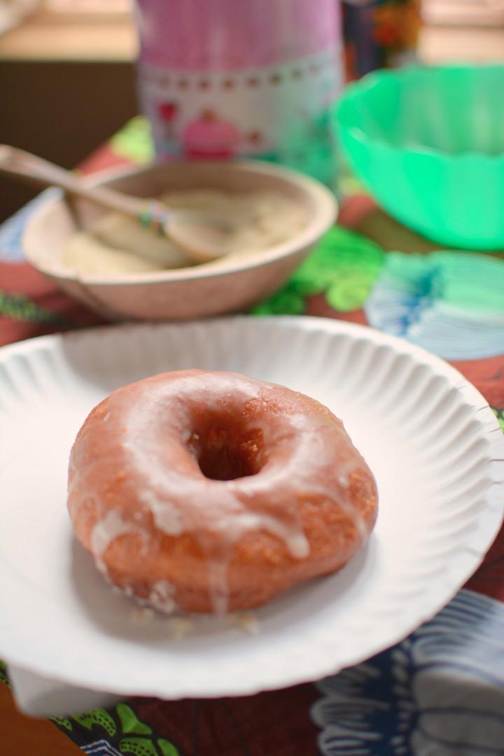 bagels-coffee-kigali-rwanda-doughnuts-donuts-sweets-bakeries-cafes
