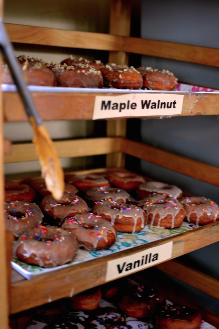 bagels-kigali-rwanda-doughnuts-donuts-sweets-bakeries-cafes