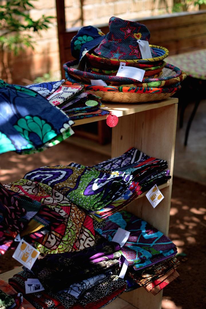 kigali-rwanda-africa-clothing-womens-coop