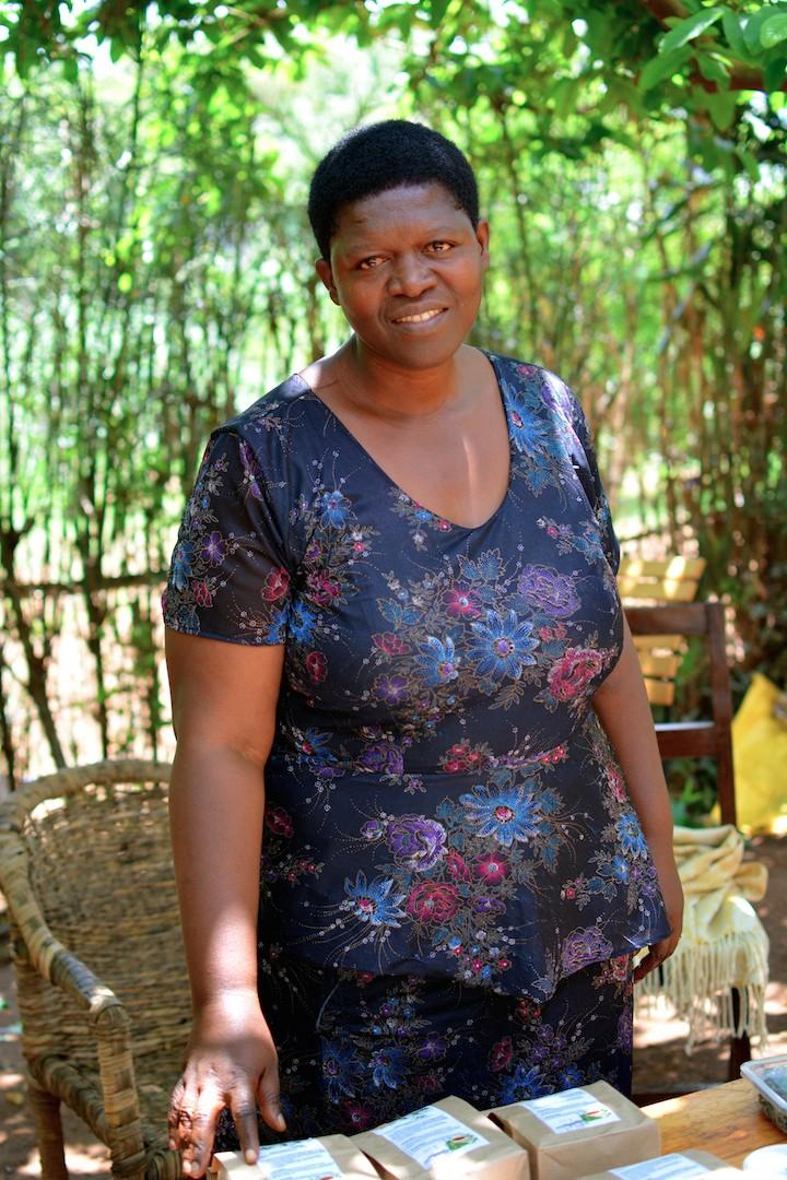 kigali-rwanda-africabagelcompany-jlynns-woman-tea-farmers-market
