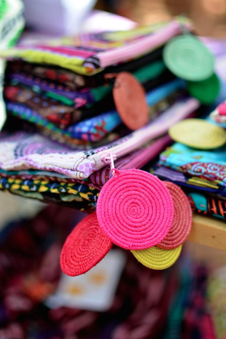 kigali-rwanda-arts-crafts-womens-coop