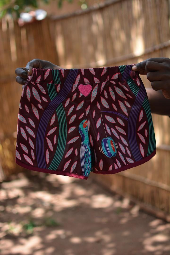 kigali-rwanda-children-clothing-shorts-africa-womens-coop