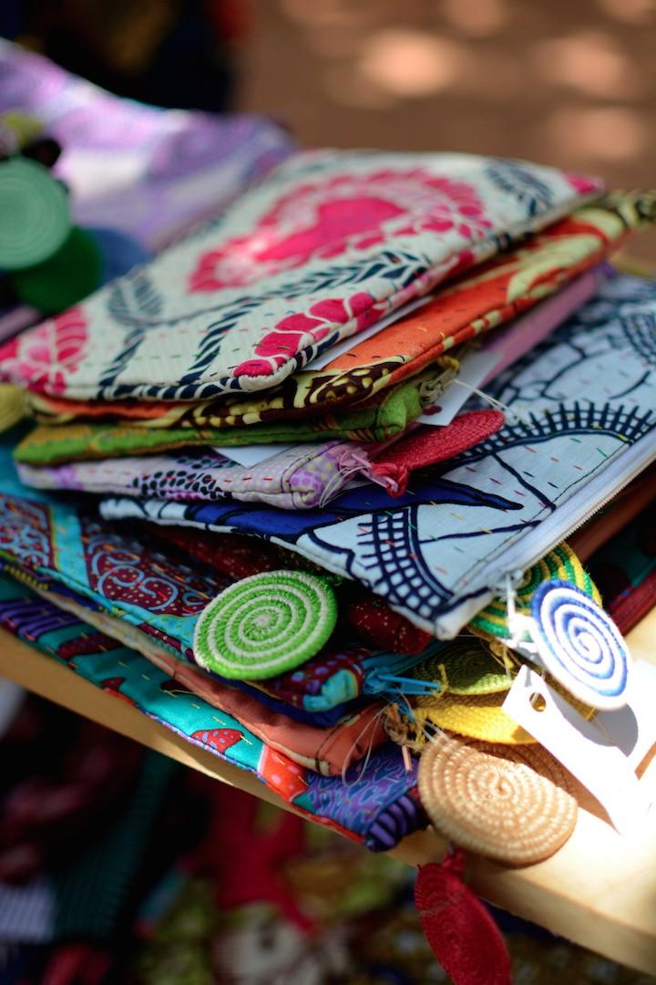kigali-rwanda-crafts-womens-coop