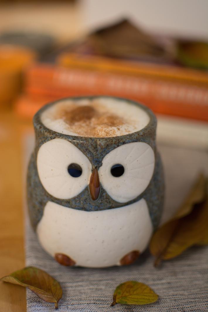 pumpkin-spice-latte-tea-sugar-free
