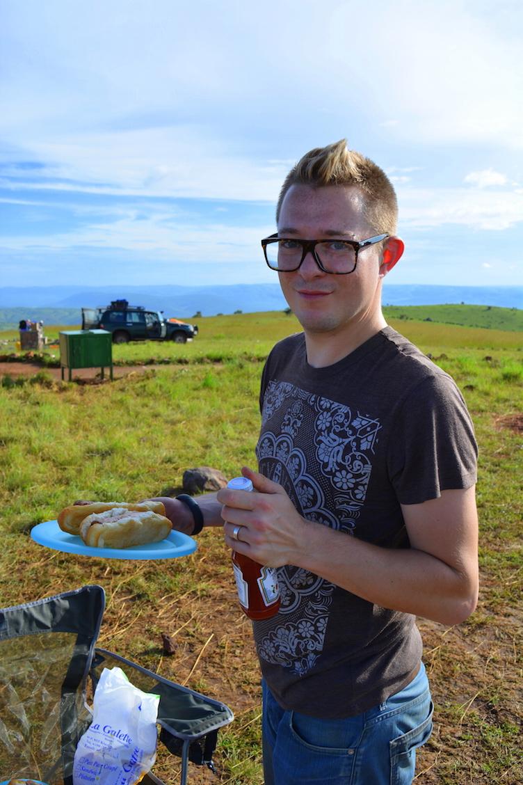akagera-camping-mutumba-food-rwanda.JPG