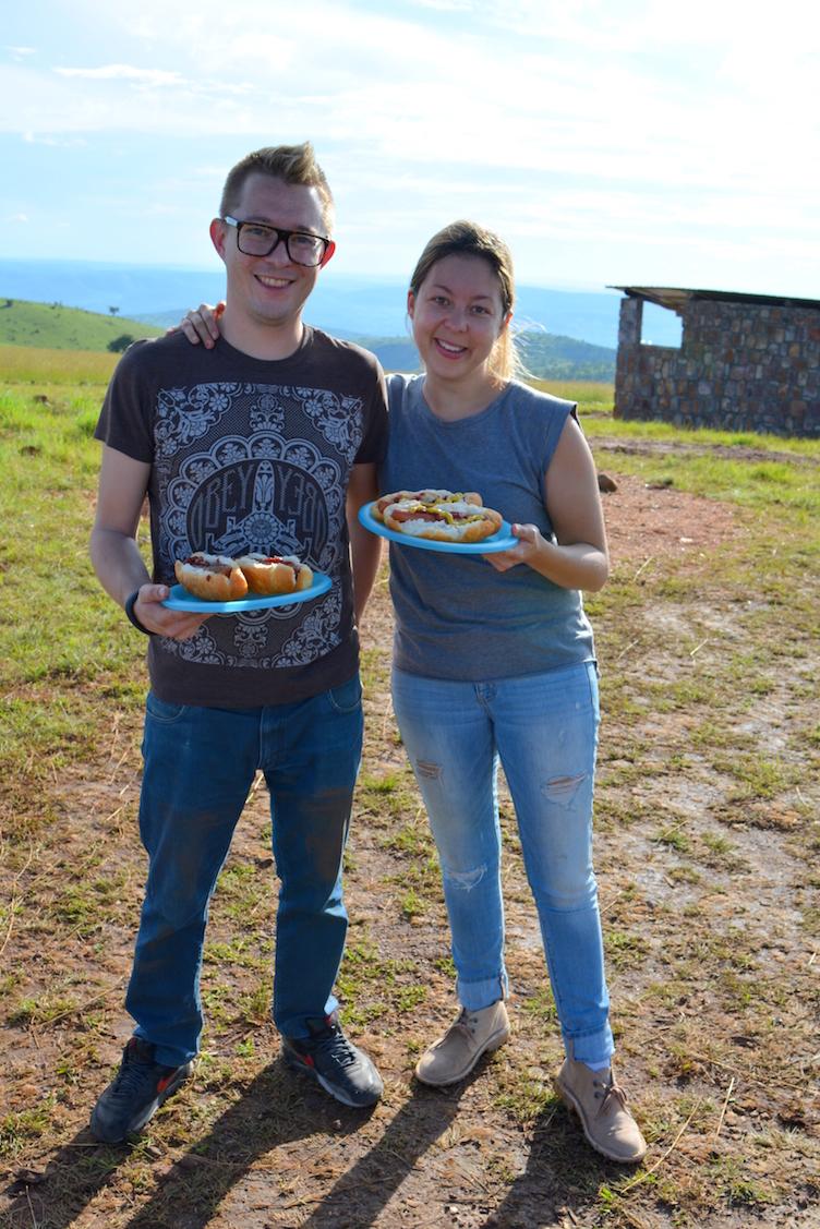 camping-akagera-rwanda-safari.JPG