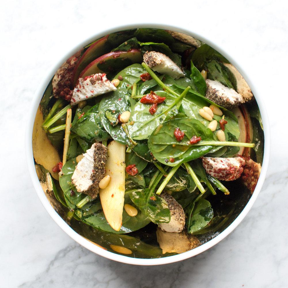 mk_Level2-wilted-spinach-salad-LittleJarsCo (3 of 3).jpg